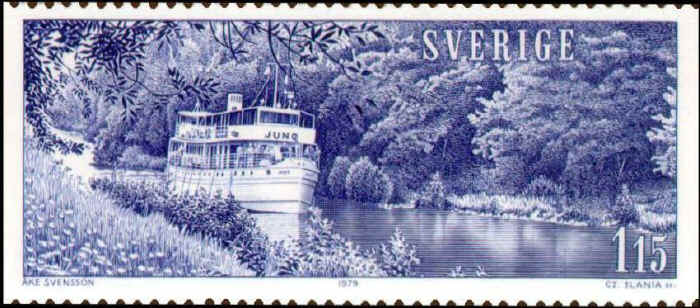 Order Stamps Online >> Welcome to Czeslaw Slania's Engraved Stamps and Banknotes